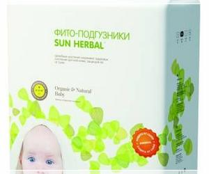 памперсы pampers sleep play