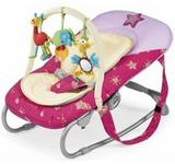 подгузники huggies little walkers